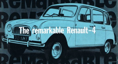 1963_remarkable