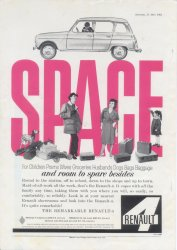 1962_uk_space