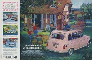 1965_fr_chaumiere